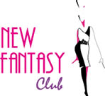 New Fantasy Club Prive