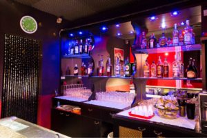 New Fantasy Club Prive Milano
